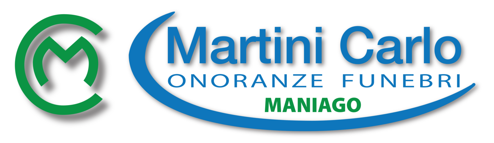 Martini Carlo