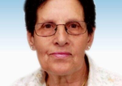 Rita Lancia in Miotto