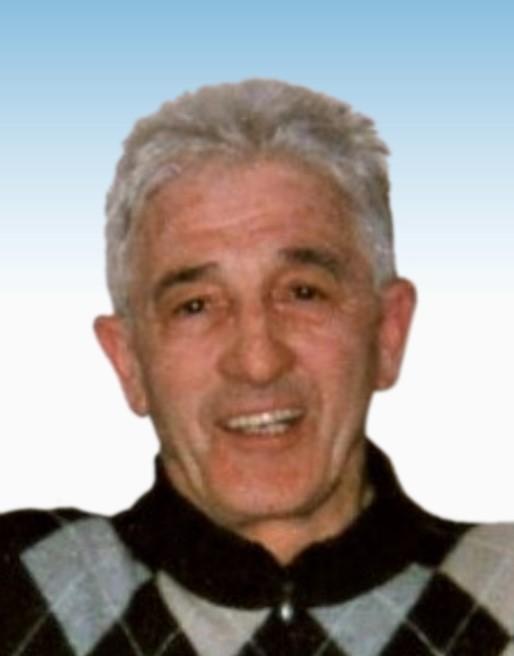 Franco Melocco