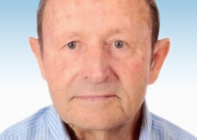 Giovanni Zecchin